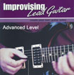 Advanced electric guitar ebook lessons.