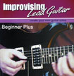 Beginner electric guitar ebook lessons.