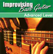 Advanced Bass Guitar Ebook Lesson.