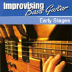 Beginner Bass Guitar Ebook Lesson.
