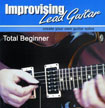 Total beginner electric guitar ebook lessons.